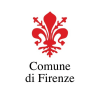 Municipality of Florence's logo, a city working with DV Ticketing