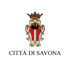 Municipality of Savona's logo, a city working with DV Ticketing